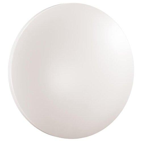 Светильник настенно-потолочный SIMPLE 3017/CL