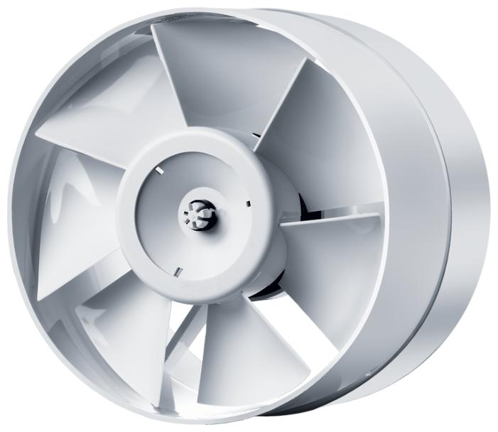 Купить Вентилятор РВС Электра 150 по низкой цене с доставкой из Яндекс.Маркета