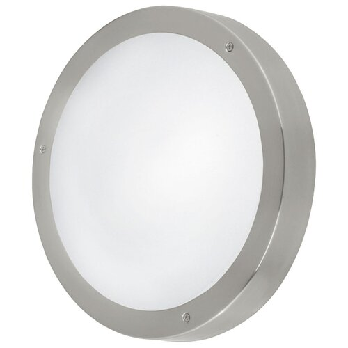 цена на Eglo Накладной светильник Vento 1 94121