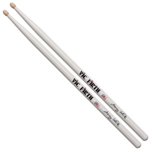 Барабанные палочки Vic Firth Signature Series Lenny White