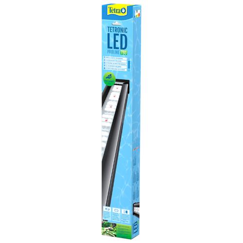 Светильник обычный Tetra Tetronic LED ProLine 780