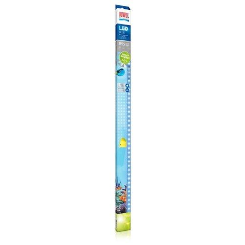 цена Лампа 23 Вт Juwel LED Blue (86888) онлайн в 2017 году