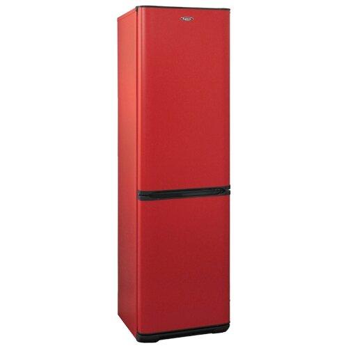 Холодильник Бирюса H649 холодильник бирюса m120