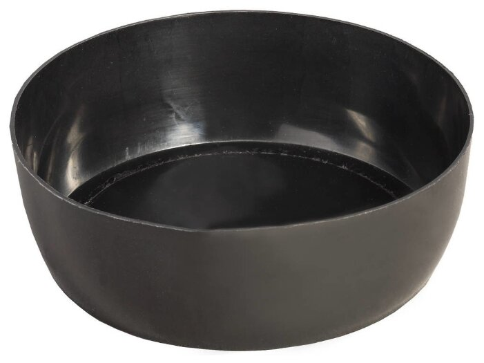 Чашка для гипса STAYER Master 0608-2 (0.6 л)