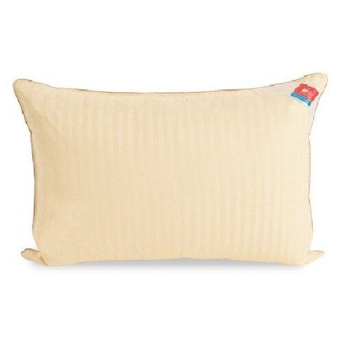 Подушка Легкие сны Мечта, 57(24)023-А 50 х 70 см бежевый