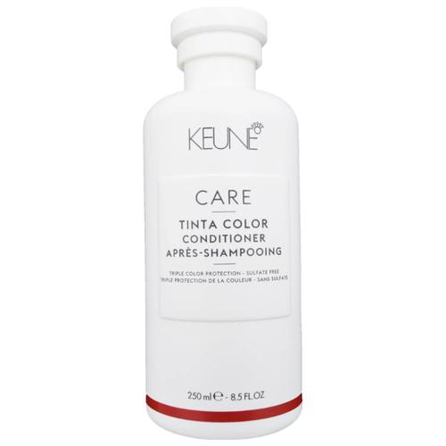 Keune Care кондиционер Tinta Color для окрашенных волос, 250 мл купить краску для волос keune