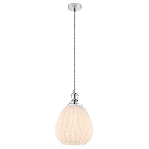 Светильник Favourite Corruga 2187-1P, E27, 60 Вт
