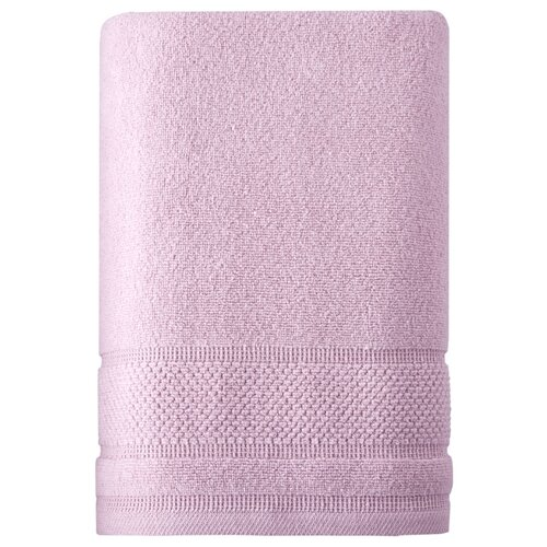 Arya Полотенце Жаккард Poise для рук 50х90 см светло-розовый цена 2017