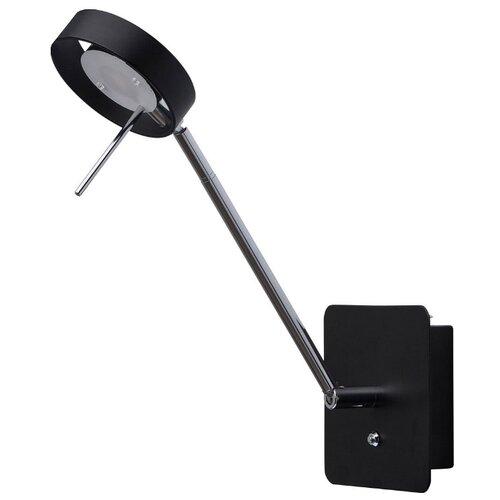 Бра MW-Light Ральф 2 675022301, с выключателем, 5 Вт цена 2017