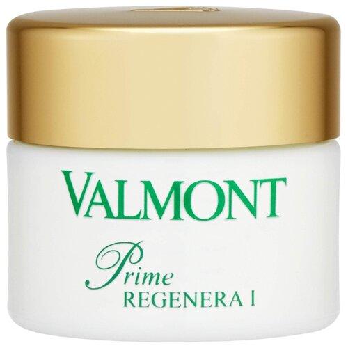 Фото - Valmont Prime Regenera I Крем питательный для лица, 50 мл крем увлажняющий valmont 24 hour 50 мл