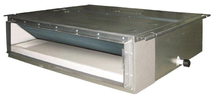 Внутренний блок Tosot T21H-FD/I фото 1