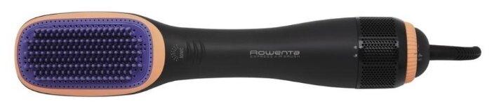 Фен-щетка Rowenta CF 6221