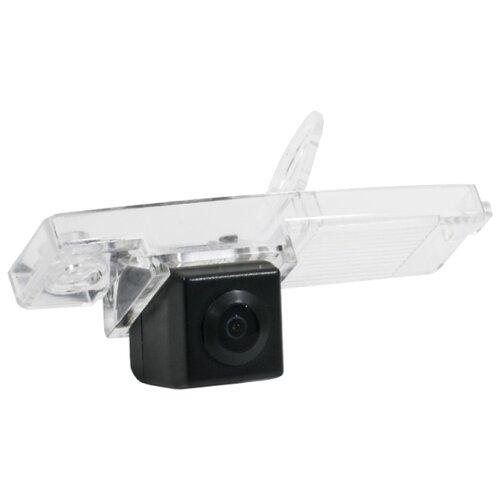 Камера заднего вида AVEL AVS326CPR/093