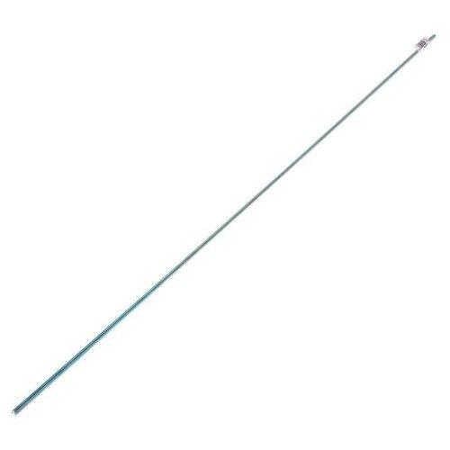 Шпилька резьбовая Tech-KREP 101010 М16х1000 мм DIN 975 1 шт.
