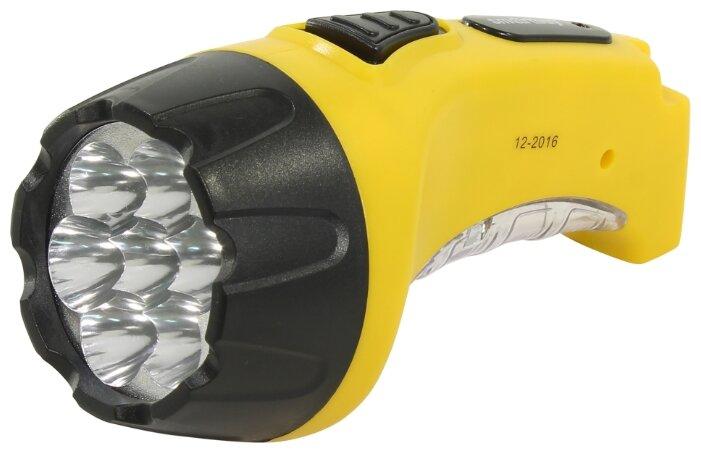 Ручной фонарь SmartBuy SBF-88-Y