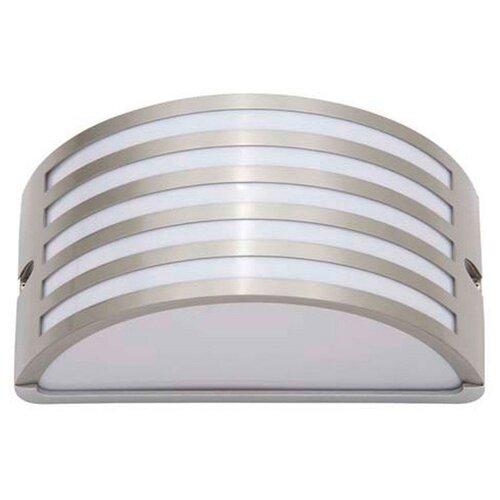 Brilliant Уличный настенный светильник Celica 96130/82