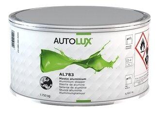 Шпатлевка Autolux AL783