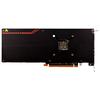 Видеокарта Sapphire Radeon RX 5700 XT 1605MHz PCI-E 4.0 8192MB 14000MHz 256 bit HDMI HDCP