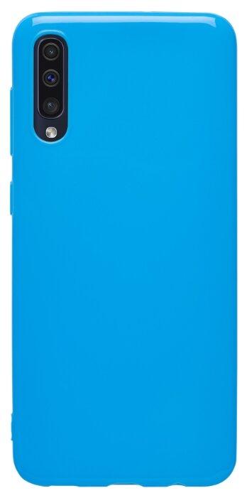 Чехол Deppa Gel Color Case для Samsung Galaxy A50 (2019)