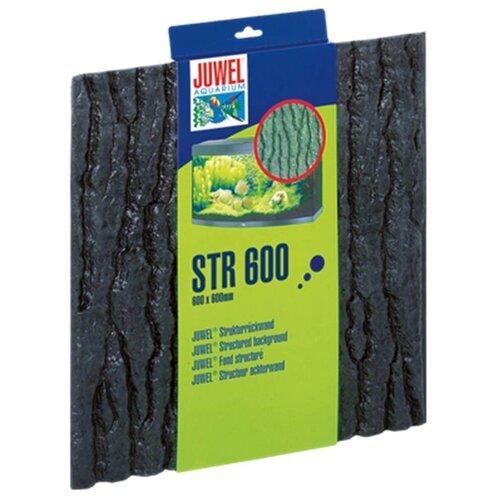 Рельефный фон Juwel STR 600 двухсторонний 60х50 см