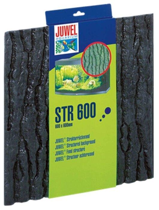 Рельефный фон Juwel STR 600 двухсторонний