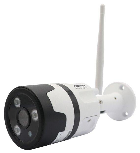 Сетевая камера Digma DiVision 600