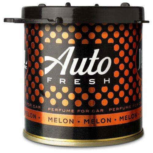 Auto Fresh Ароматизатор для автомобиля Jel Melon 80 мл