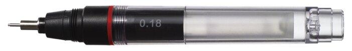 Aristo Изограф 0.18 мм (AH63018)