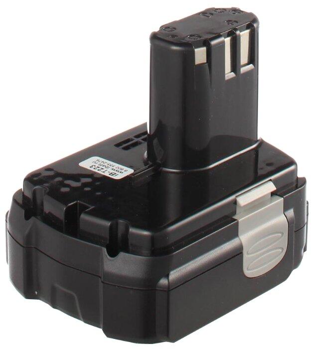 Аккумуляторный блок iBatt iB-T223 14.4 В 1.5 А·ч