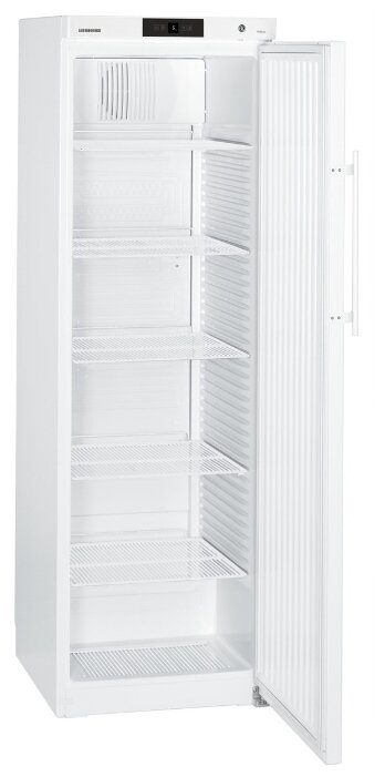 Холодильный шкаф Liebherr GKv 4310