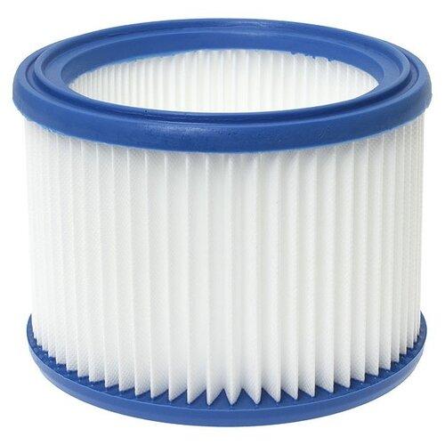 Фото - Bosch Фильтр 2.607.432.024 белый/синий 1 шт. bosch фильтр поролоновый 12008912 1 шт