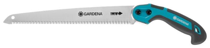 Пила садовая GARDENA 8745-20