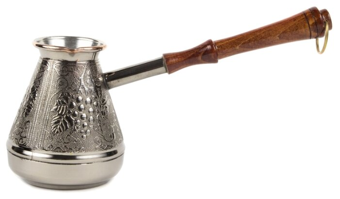 Турка Добрыня Виноград DO 5103 1 (300