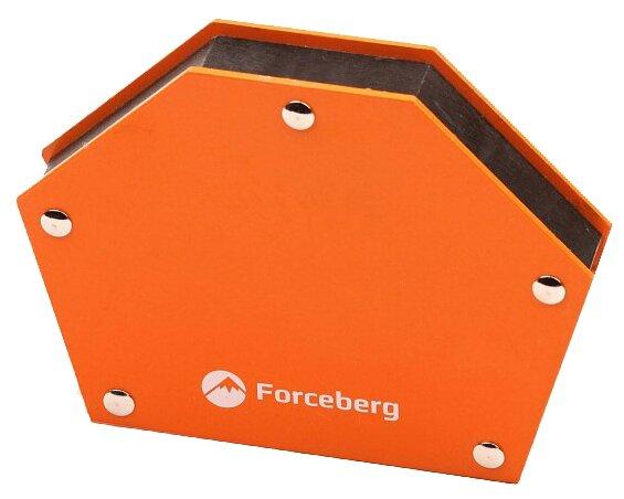 Магнитный угольник Forceberg для 6 углов (9-4014534)
