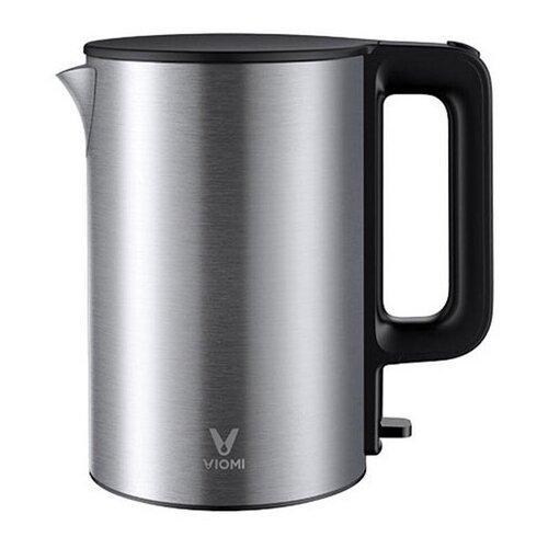 цена на Чайник Xiaomi Viomi Kettle Steel (YM-K1506), silver