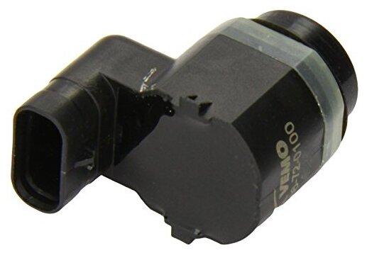 Парктроник VEMO V46-72-0100
