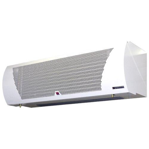 Тепловая завеса Тепломаш КЭВ-18П4031Е белый