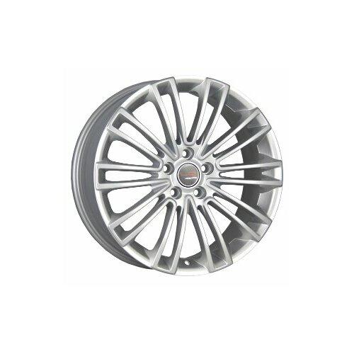 Колесный диск LegeArtis FD518 7.5x17/5x108 D63.3 ET55 Silver колесный диск kfz 8845 6 0x15 5x112 d57 et55 silver