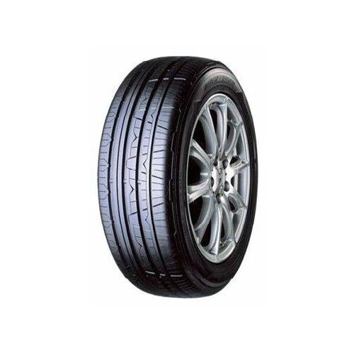 цена на Автомобильная шина Nitto NT830 195/50 R15 86V летняя