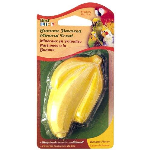 Лакомство для птиц Penn-Plax Banana