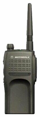 Рация Motorola GP320