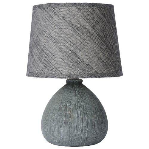 Настольная лампа Lucide Ramzi 47506/81/36, 40 Вт lucide 42702 81 31