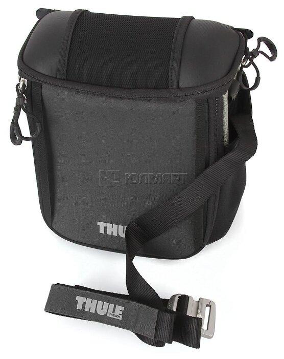 Велосумка THULE на руль Handlebar Bag