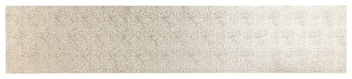 Лист текстурированный алюминиевый GAH ALBERTS 468354 1000х200 мм