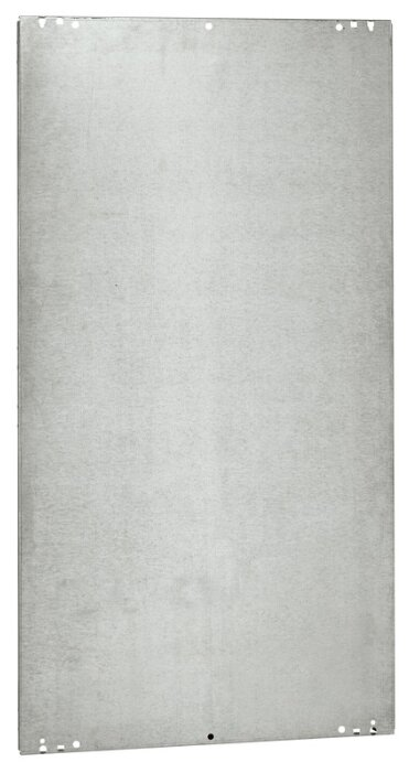 Монтажная плата для распределительного щита Legrand 047516