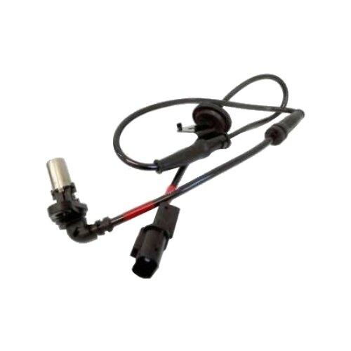 цена на Датчик АБС передний правый MANDO EX956704H300 для Hyundai Starex, Hyundai H1