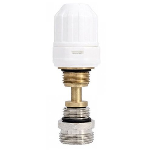 Термостатический клапан для радиатора Tim M304-23