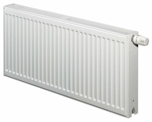 Радиатор стальной Purmo Ventil Compact 22 500