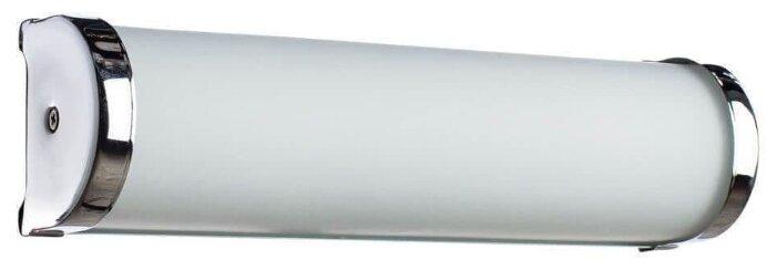 Настенный светильник Arte Lamp Aqua A5210AP-2CC, 80 Вт — цены на Яндекс.Маркете