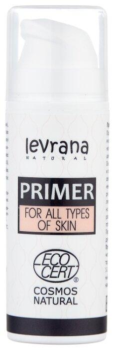 Levrana праймер для лица Primer 30 мл